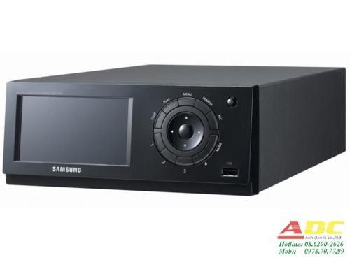 Đầu ghi hình camera kỹ thuật số SAMSUNG SRD-442P